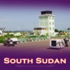 South Sudan Tourism Guide