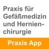 Praxis für Gefäßmedizin und Hernienchirurgie Köln