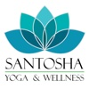 Santosha Yoga and Wellness