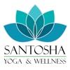 Santosha Yoga and Wellness