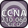 CCNA collaboration 210-060 CICD for Cisco Exam Test Dumps