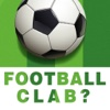 Guess Football Club Names Free - Now,  You Discover Prime Club Names & Why?