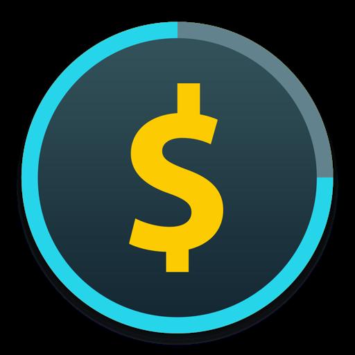 Money Pro Free - Управляйте деньгами: бюджеты, счета, напоминания, синхронизация