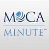 MOCA Minute
