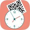 TimeKeeper - Appoint Pte Ltd