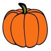 Scare Halloween