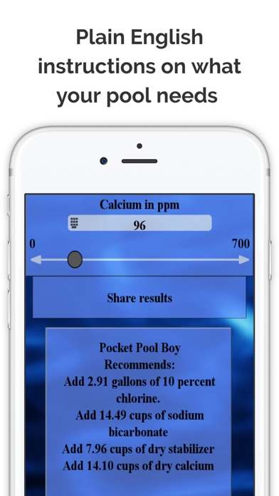 Pocket Pool Boy Screenshots