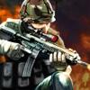 Action Swat Sniper (17+) PRO - Full Combat Assassin Version