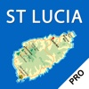 St Lucia Island Travel Guide