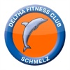 Deltha Fitness Club