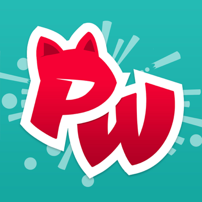 PaigeeWorld - Manga Anime, How to Draw Sketch Color & Share, Community for Artists app review: explore your inner fanboy