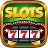 A Fantasy Heaven Gambler Slots Game - FREE Casino Slots