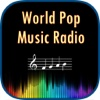 World Pop Music Radio With Trending News