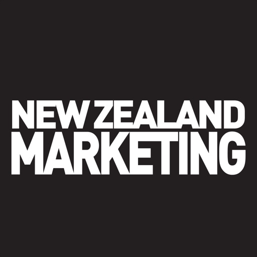 nz marketing