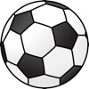 Soccer Tricks and Tips