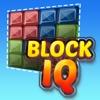 Block IQ