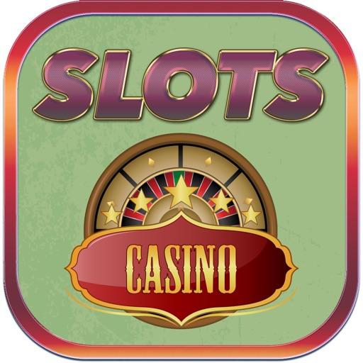 Handheld casino spel zorro