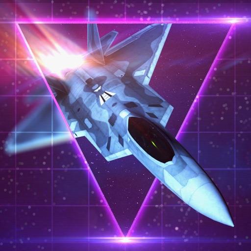 Vector Fury