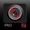 StageCameraPro 高画質マナー(無音)カメラ
