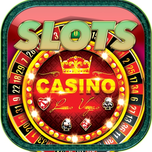 free online slots machine king casino