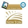 Newton The Hybrid Park 360