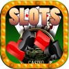 Awesome Aristocrat Money Slots Machine - FREE Casino Game
