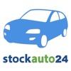 StockAuto24