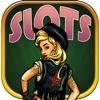 Ice Star Slots Machines - FREE Las Vegas Casino Games