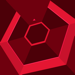 Super Hexagon - Terry Cavanagh