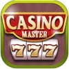 The First Royalflush Slots Machines -  FREE Las Vegas Casino Games