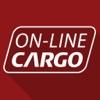 Cargolift