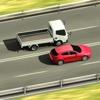 Need for Racer racer