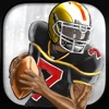 GameTime Football 2 w/ Colin Kaepernick & Dez Bryant