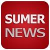 Sumer News