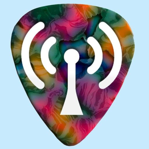 Rock Giants Radio