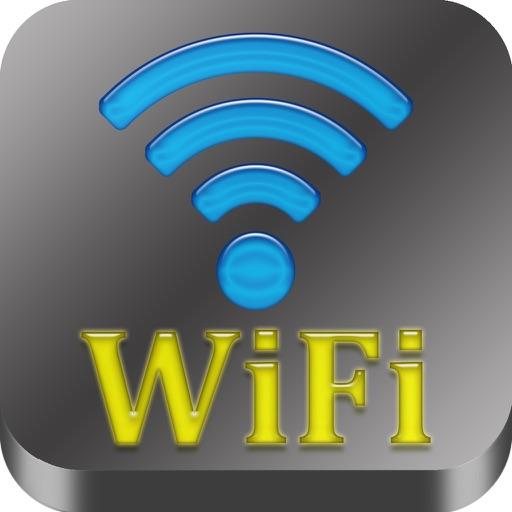 Full Wifi