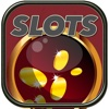 Amazing Best Casino Star Slots Machines - JackPot Edition