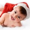 Babies Wallpapers HD: Zitate Hintergründe mit Design Bilder