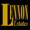 Lennon Estate Agents