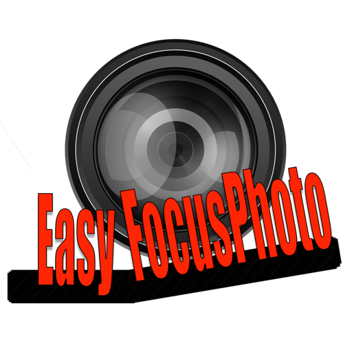 Easy FocusPhoto