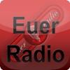 euer-radio.de