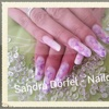 Sandra Dörfel - Naildesign