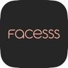 Facesss