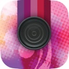 Selfie Fun Cam- Easiest way to make your pics stand out