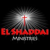 El Shaddai Ministries California