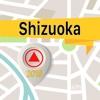Shizuoka Offline Map Navigator and Guide