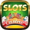 A Slotto Amazing Gambler Slots Game - FREE Casino Slots