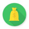 Best Money Tips & Advice