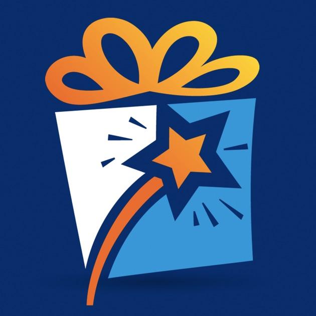 eGifter – Online Gift Cards | Buy eGifts & Earn Rewards | Give ...