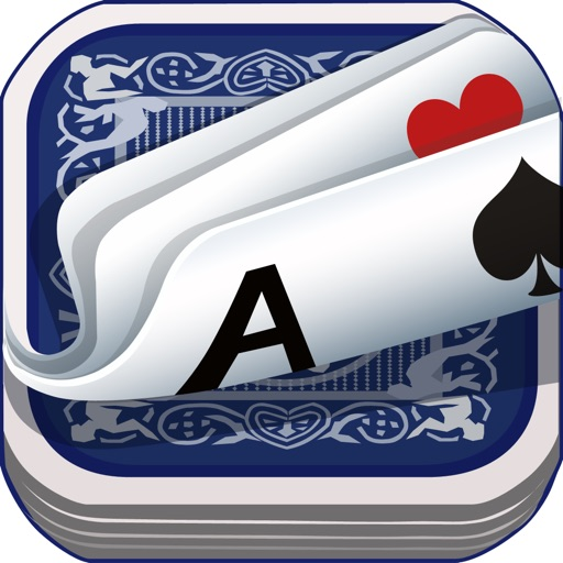 FreeCell Pro 2
